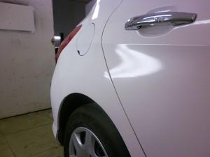 pokraska-avtomobilja-4